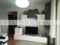 Apartament 3 camere, decomandat, complex rezidential, Voluntari,