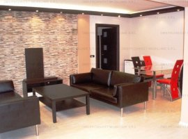 Apartament 3 camere, decomandat, Corneliu Coposu,Unirii,Sfanta Vineri