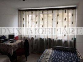 Apartament cu 2 camere, Campia Libertatii, Baba Novac
