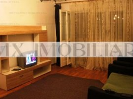 Apartament 2 camere, Pantelimon, bloc reabilitat termic