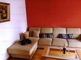 Apartament 3 camere, 13 Septemebrie,Panduri