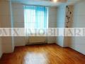 Apartament 3 camere, Piata Amzei, Calea Victoriei