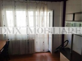 Colentina-Ripiceni apartament 2 camere, etaj intermediar