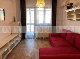 Apartament 2 camere, Brancoveanu, Oraselul Copiilor,