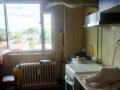 Apartament 3 camere Militari Apusului