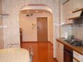 3 camere Rahoha Salaj