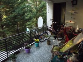 Baneasa Apartament 2 camere