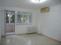 Intersectia Cantemir- Marasesti Apartament 2 Camere