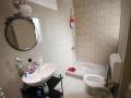 3 camere Penthouse Lacul Mori