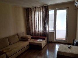apartament 2 camere mobilat si utilat - zona colentina - fundeni