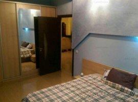 2 camere Orsova