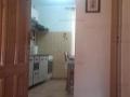 3 camere Piata Chibrit