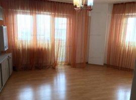 3 camere Basarabia