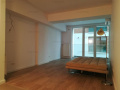 Apartament 2 camere Grozavesti-Politehnica