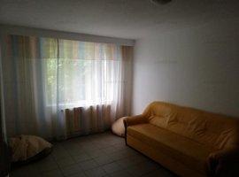 2 camere Sun Plaza Oltenitei