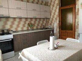 Apartament cu 3 camere in zoan Doamna Ghica