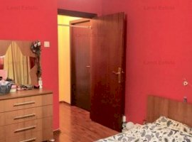 2 camere Banu Manta - Titulescu