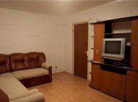 Apartament cu 2 camere in zona Lujerului (se vinde cu preluare chiriasi)