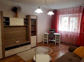 Apartament cu 2 camere in zona Petre Ispirescu