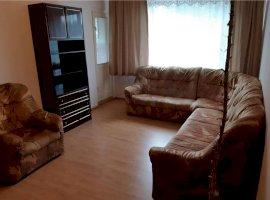 Apartament de vanzare 2 camere B-dul ghencea-Drumul Sarii-Prosper Plazza