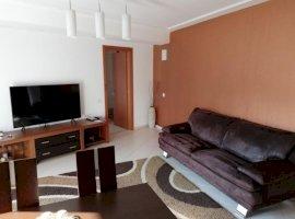 Apartament 3 camere Decebal