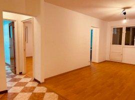 Apartament 3 camere in zona Drumul Taberei ( 8 minute pana la metrou )