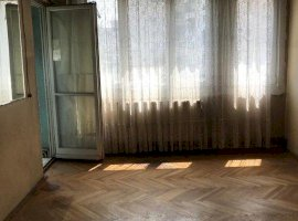 Apartament 3 camere Obor, Bulevardul Ferdinand