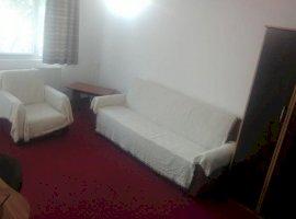 2 camere Gorjului