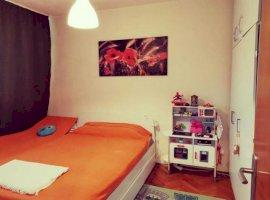 Apartament 2 Camere Bucuresti Noi