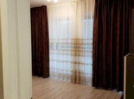 Apartament 2 Camere Novum Grozavesti