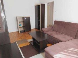 Apartament 2 Camere Drumul Taberei(Metrou 100 m)