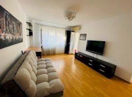 Vanzare Apartament 3-Camere   Crangasi