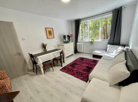 Inchiriere Apartament 3-Camere Drumul Taberei