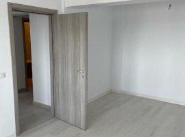 Apartament 2 camere Park Residence Virtutii ( CENTRALA)
