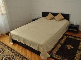 Apartament  2 camere zona Ferdinand