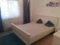 Apartament 2 camere zona  Obor-Stefan cel Mare