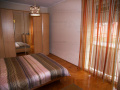 Apartament 2 caamere  zona Floreasca-Dorobanti