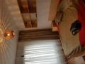 Apartament 2 camere zona Romana