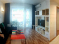 Apartament 2 camere zona Colentina-Rose Garden