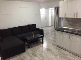 Apartament 2 camere zona Ferdinand-Iancului