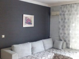 Apartament 2 camere Tei-Emerald Residence