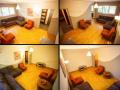 Apartament  2  camere   zona  Iancului-5 min metrou