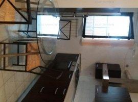 Apartament Lux Zona Kiseleff