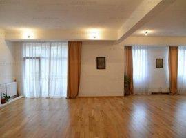 Apartament Zona Dacia