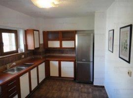 Apartament Lux Zona Libertatii