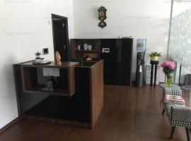 Apartament Lux Zona Floreasca