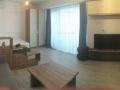 Studio Lux Banu Manta