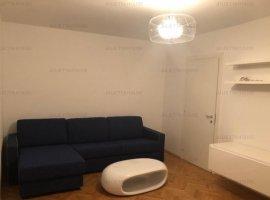 Apartament Lux Calea Mosilor