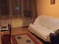 Apartament Drumul Taberei