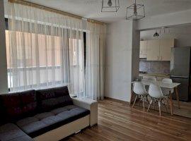 Apartament Zona 13 Septembrie